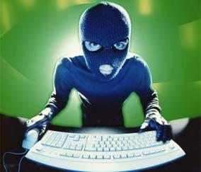 etika hacker, hacker, networking, sistem, steven levy, onno w purbo