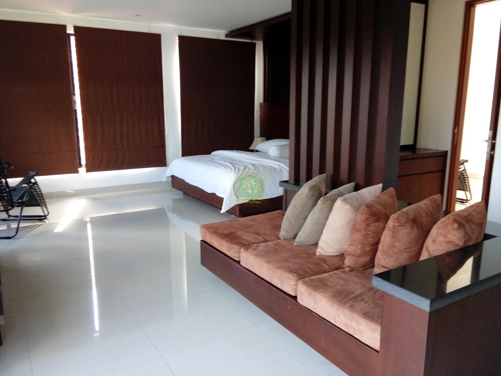 taman villa tegal cupek kerobokan badung