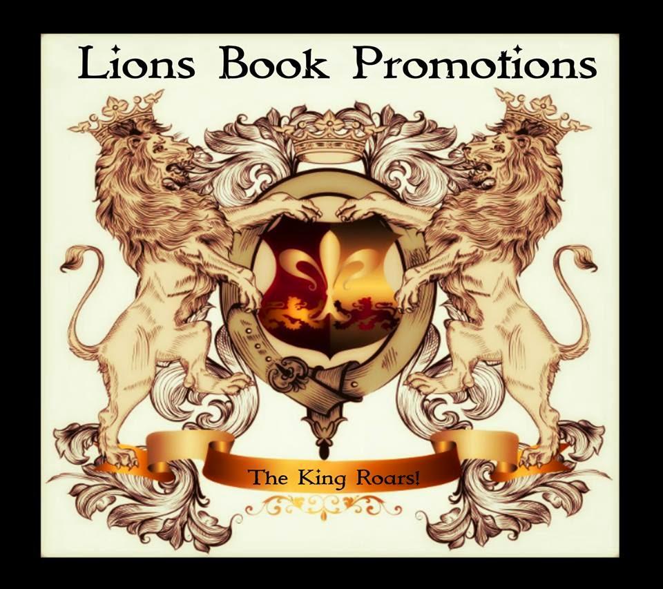 Lions Tour Host