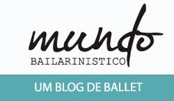 Mundo Bailarinistico