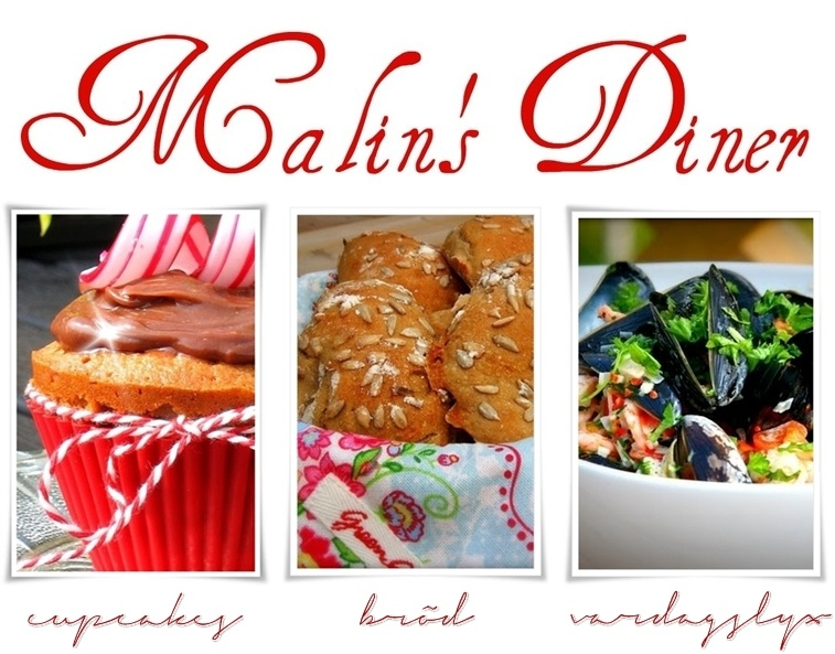 Malin&#39;s Diner
