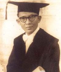 Inilah Penemu-penemu Hebat Asal Indonesia