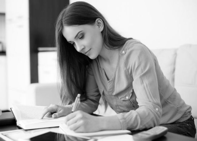 Get Paid To Write College Essays