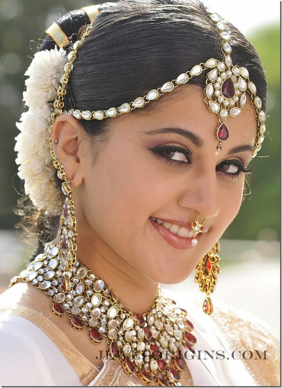 gem hindu single women What tradition has to say about the status of women in hinduism the problems and challenges faced by modern hindu women.