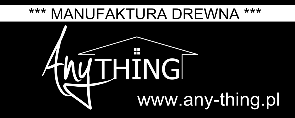 www.any-thing.pl