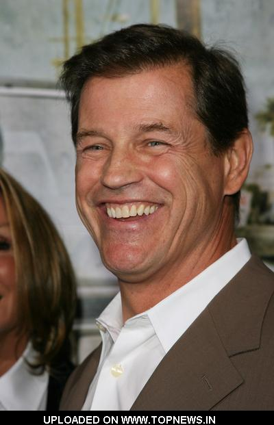 Michael Pare Hairstyle Men Hairstyles Men Hair Styles