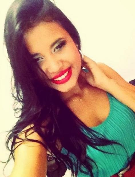 Gabriella Rodrigues