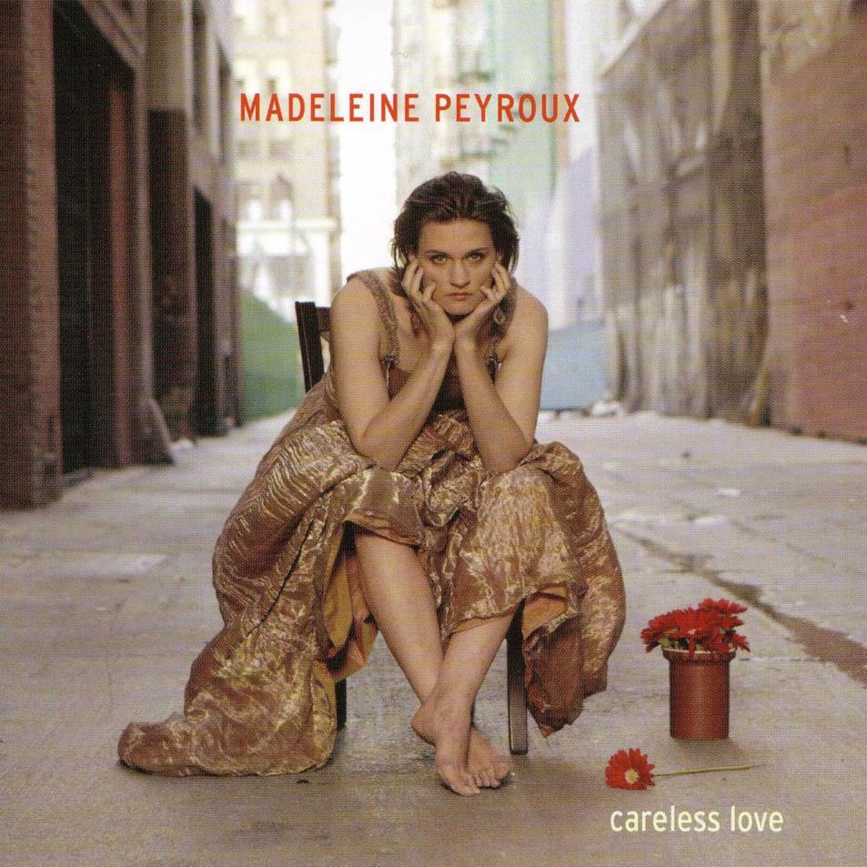 http://2.bp.blogspot.com/--b_hoyq-t-0/Tf9Lk_PpKrI/AAAAAAAABcs/aWxnCCX-bPo/s1600/Madeleine_Peyroux-Careless_Love-Frontal.jpg