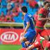 7 Fakta Menarik Jelang Timnas Indonesia U-23 Vs Korea Utara
