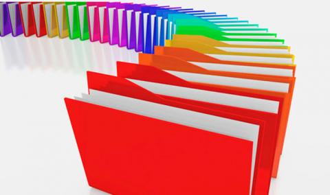 Backup/resguardo de las bases de Bibliotecas Escolares