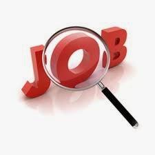 Lowongan Kerja Bogor Januari 2014 Terbaru