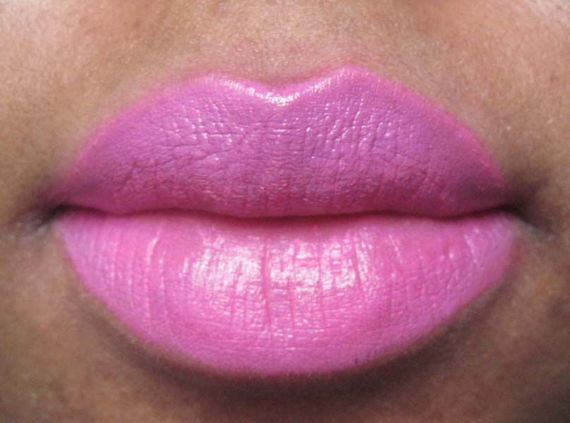 Lime Crime Countessa Flourescent