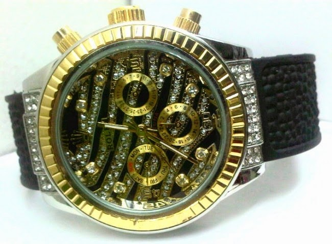 jam-tangan-rolex