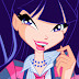 Winx Club 6: Avatares School