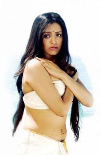 Hot Photos of Mamta Mohandas