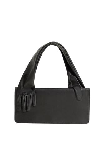 margiela per h&M borsa guanto,margiela hm borsa, margiela per h&M prezzi, Margiela per h&m collezione, Margiela per h&M price, Margiela for Hm glove bag price