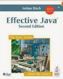 Everything about Thread in Java
