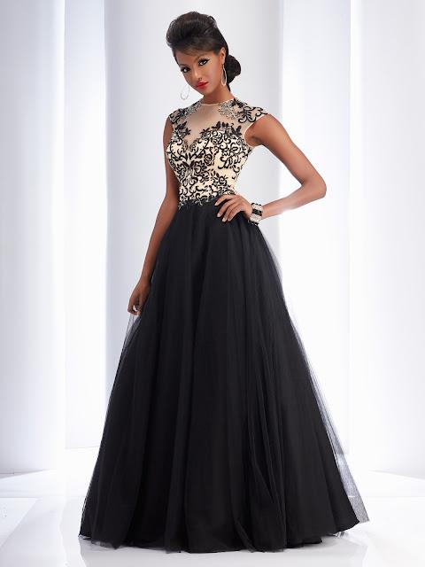 Fiesta | Moda y vestidos