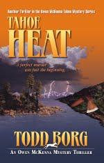 Tahoe Heat