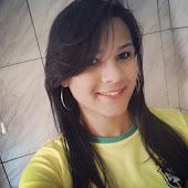 Thayany Ribeiro
