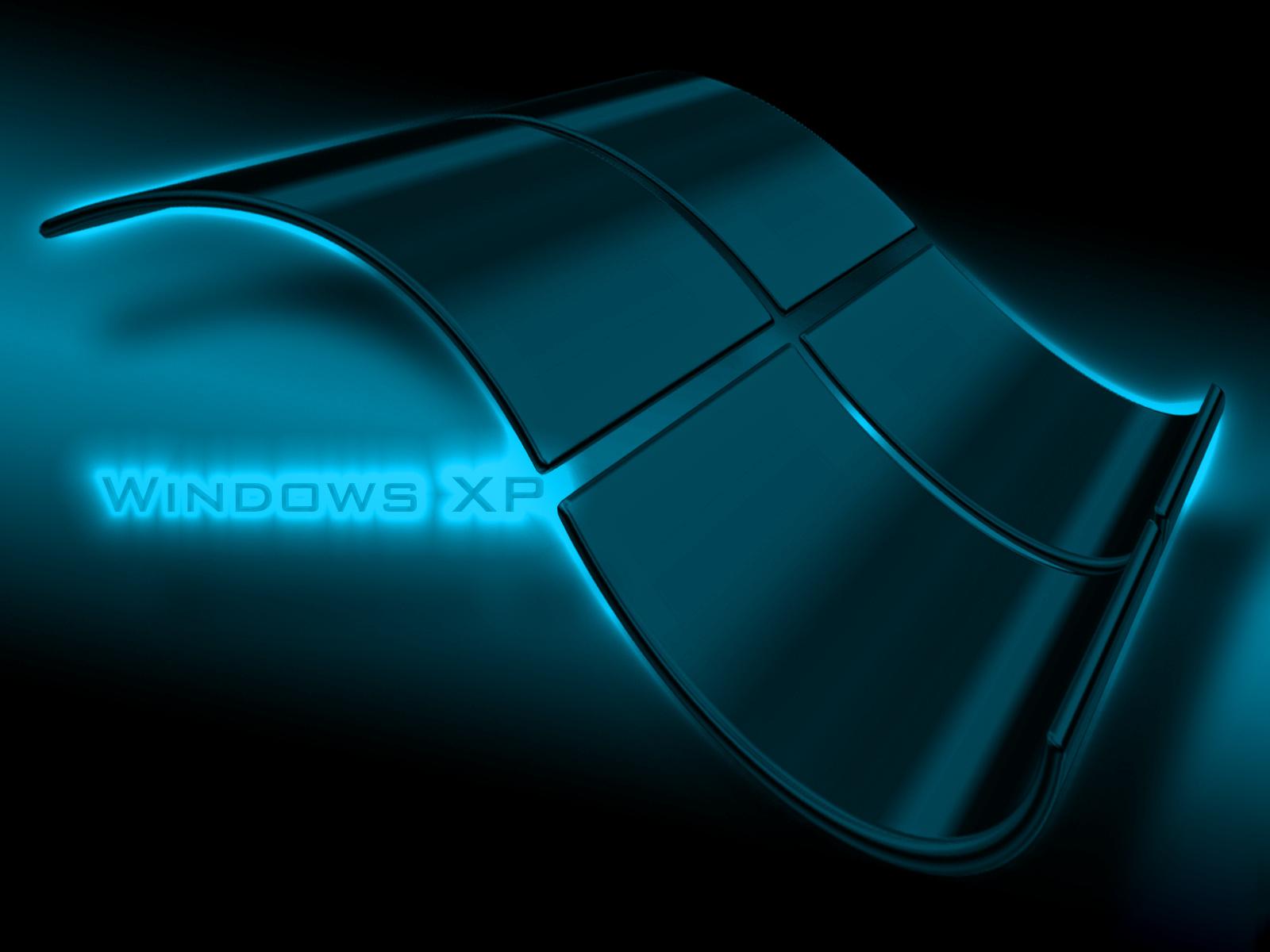 http://2.bp.blogspot.com/--bgxPz7_mfI/T-1ivhIolsI/AAAAAAAABvQ/OAYg_H8DUbE/s1600/windows_xp_blue.jpg