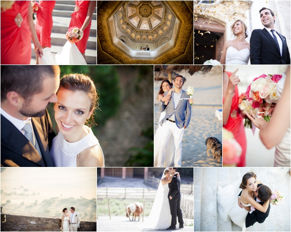 15 Wedding Photographers to watch out for in 2013: Catarina Zimbarra Photography [http://www.catarinazimbarra.com]