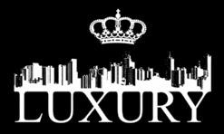 Luxury Jornal