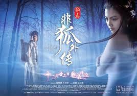 Phim Hồ Ly Tinh