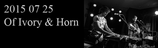 http://blackghhost-concert.blogspot.fr/2015/08/2015-07-25-of-ivory-horn.html