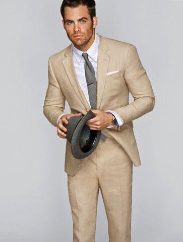 calvin klein одежда для мужчин