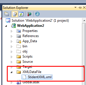 java write xml Hi can anyone help me how to read and write an xml file which has cdata using java.