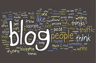 blog blogspot bloging blogging