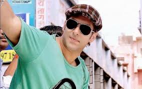 Bollywood Actors Hd Wallpapers Salman Khan Hd Wallpapers 2013