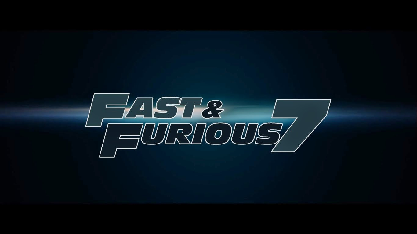 Lagu OST Fast And Furious 7
