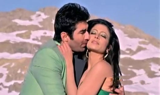 jeet and koel relationship questions