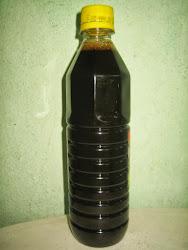 NUEVO - La Botella MIDI 470 ml (16 FL OZ)