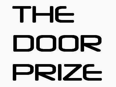 Now typically a lot of tournaments do not offer u201cdoor prizesu201d as much more than a novelty prize of some type. However in our tournaments the door prizes ...  sc 1 st  40k War Zone - blogger & 40k War Zone: Why having Door prizes is important. pezcame.com