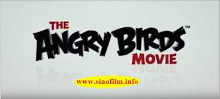 Inilah Sinopsis The Angry Birds Movie 2016