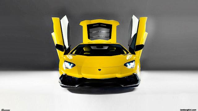 Lamborghini-Aventador-LP-720-4-50-4