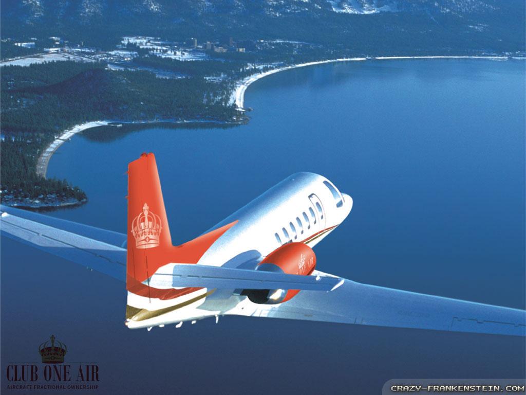 http://2.bp.blogspot.com/--br46nybG2c/TmmwxyH-1zI/AAAAAAAAE1g/yhYe0Qff-1E/s1600/aircraft+pilot+wallpapers3.jpg