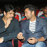 Sikindar Audio Launch Stills (227)