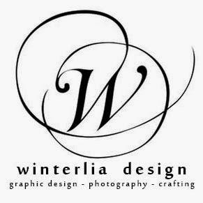 Winterlia Design