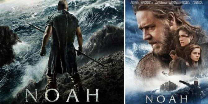 Film Noah
