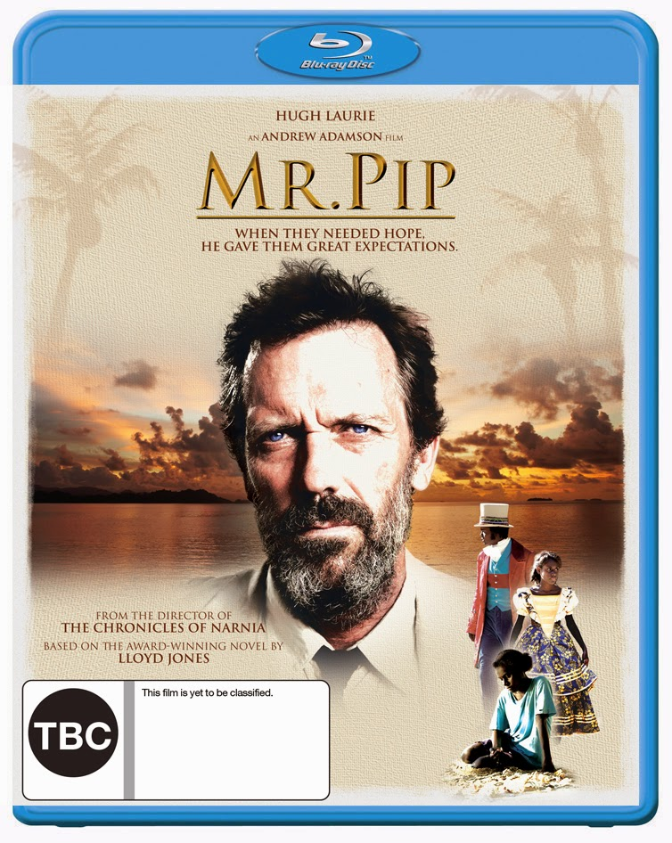 conflict mister pip Faith and morality in mister pip end up in a conflict that causes the impressionable matilda to struggle with the different ideals and cultures that.