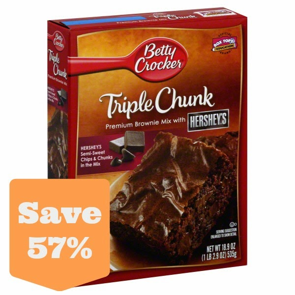 Dynamic Deals, grocery deals, case lot sales, food storage deals, Deals to Meals, Duncan Hines Cake Mix Sale, chicken sale, Betty Crocker Brownie Mix sale, meal planner,