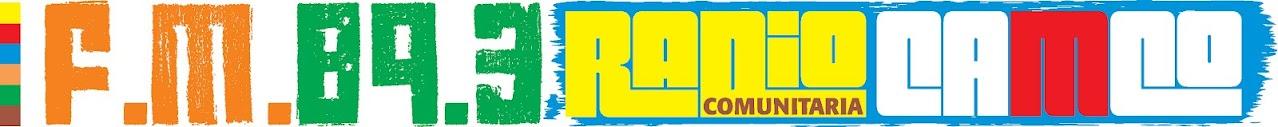 Radio Comunitaria CAMCO FM 89.3