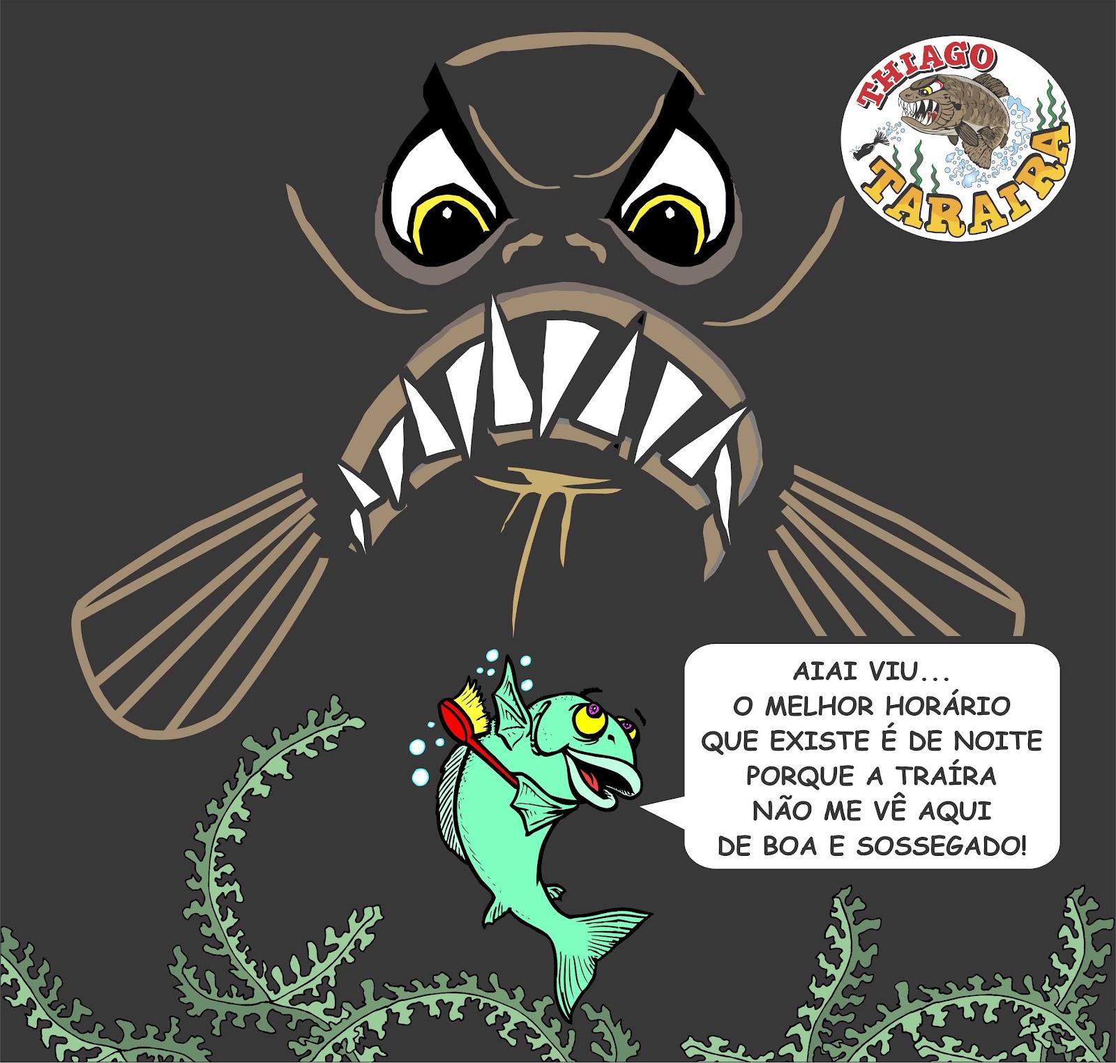 niveles normales del acido urico en sangre acido urico y colesterol alimentos prohibidos como se forma el acido urico en los insectos
