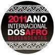2011 - Ano Afrodescendentes BR
