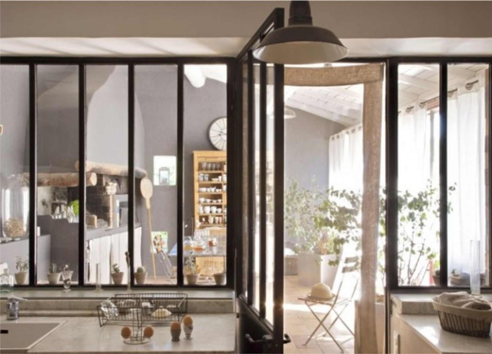 home una vieja casa provenzal virlova style. Black Bedroom Furniture Sets. Home Design Ideas