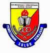 LENCANA SMK SG BESAR
